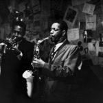 Mañana es la cuestión: el jazz más allá del jazz
