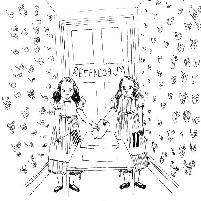 vineta_referedrum_rociovila