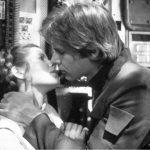 ¿Cuál es el beso definitivo visto en cine?