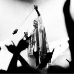 Metal extremo: orgullo y prejuicios (y II)
