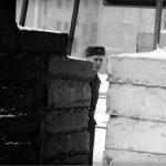 La Alemania de la Stasi: la paranoia como política de Estado