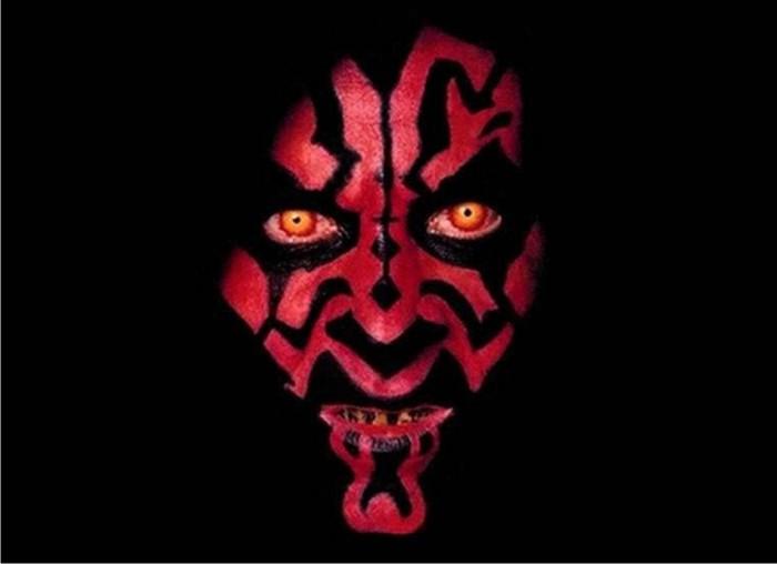 Fotografía: Lucasfilm / Disney.