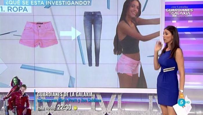 Imagen: Telecinco.