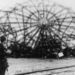 España y los dirigibles: una historia de desencuentros