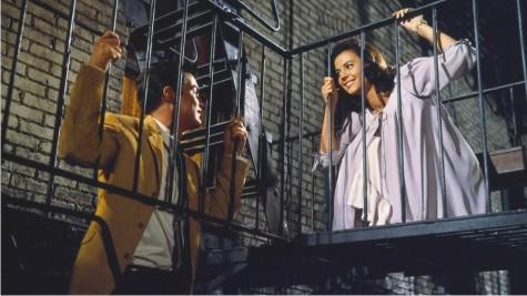 Imagen de Metro-Goldwyn-Mayer.