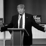 Por qué ha ganado Trump y han fracasado los grandes medios