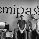 Editar en tiempos revueltos: Demipage