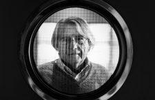 Miguel Riera: «Podías desayunar con Borges y comer con Rulfo. Esa época fue fascinante»