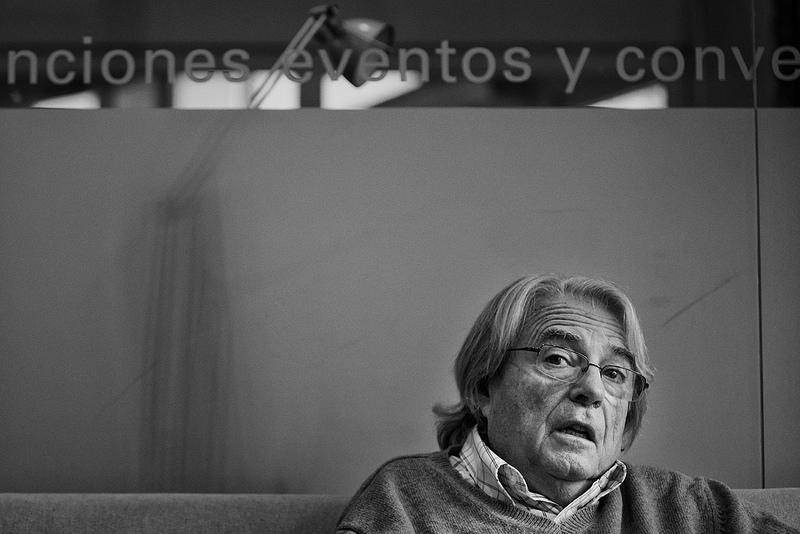 Miguel Riera para JD 6