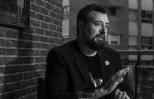 Pablo Durá: «El cómic es un arte tan válido como la danza, el teatro o la poesía»