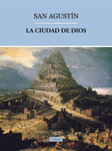 libros 6