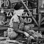 Chabacano: el último de Filipinas