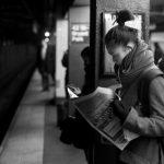 Las mujeres podrán libremente consagrarse al periodismo