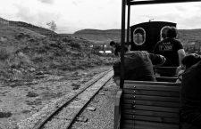 Entre las vegas y las cumbres: del valle del Ebro a la sierra de Gúdar