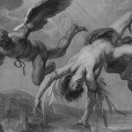 La caverna de Platón, el mito de Narciso y la caída de Ícaro