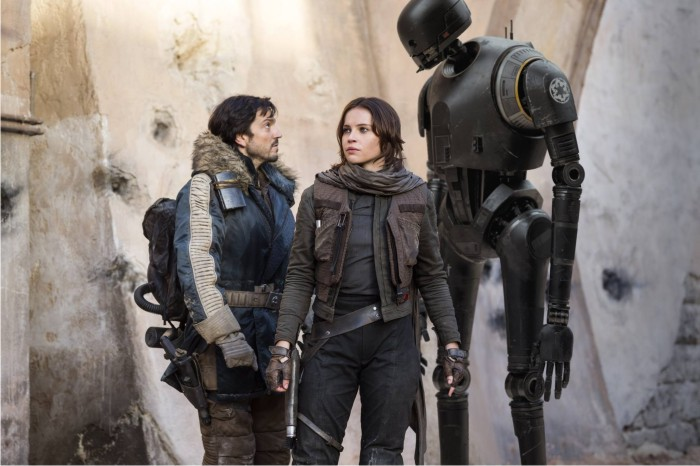 http://www.jotdown.es/wp-content/uploads/2016/12/rogue-one1.jpg