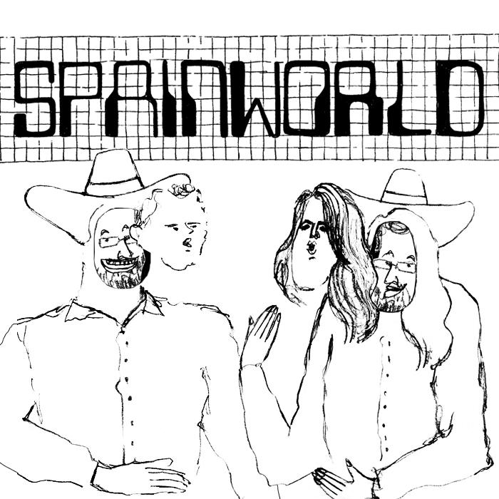 vineta spainworld rociovila