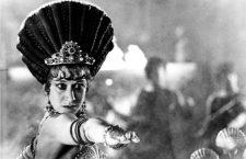 Caligola, 1979. Fotografía: Penthouse Films / Felix Cinematografica.