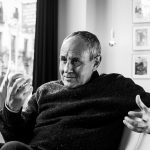 Julián Carrón: «Los problemas no nos los crean los otros, los otros nos hacen conscientes de los problemas que tenemos»