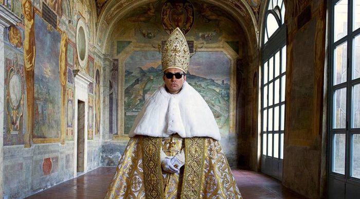 et moi je suis le papem382440