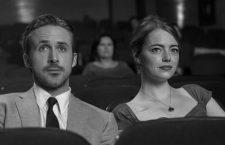 La La Land existe porque amamos el cine
