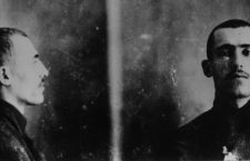 Radowitzky, el anarquista que sobrevivió a la prisión del fin del mundo