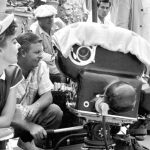 Dispara con estilo: autoras y directoras en el cine negro