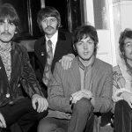 A Day in the Life: los Beatles y el fin del mundo