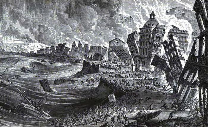 08 tsunami lisboa 1755