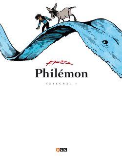 5 PHILEMON