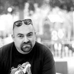 El Chivi: «Creo que mis canciones son un canto a la libertad»