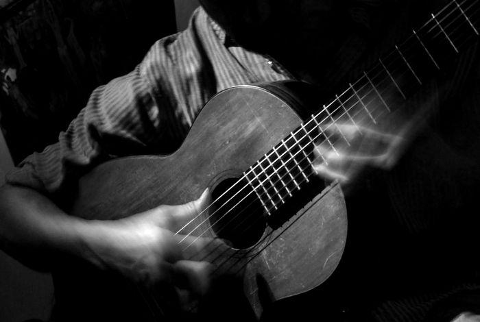 Figura 02 Guitarra 2014 EBruner