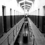 Más allá de los muros: la prisión