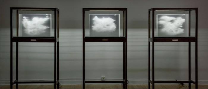 Nubes Elrich