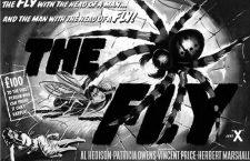 Terror y ciencia ficción de los cincuenta: ¿cuál es tu favorita?