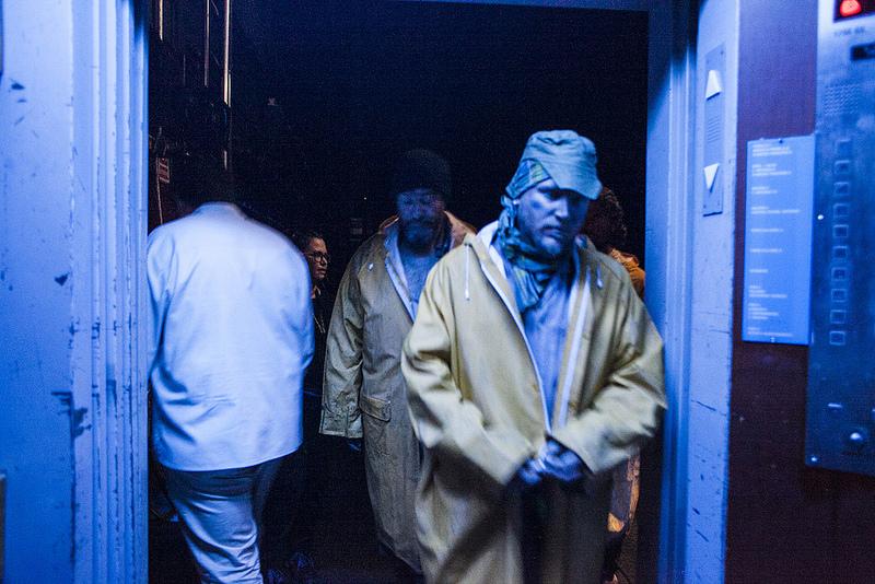 color Teatro Real para Jot Down Lupe de la Vallina 5