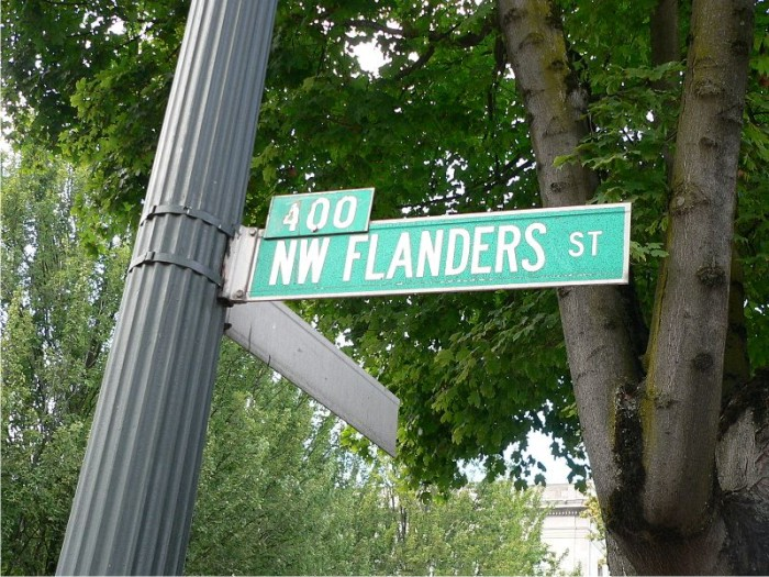 flanderiz1