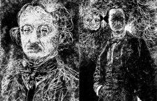 Baudelaire & Poe, Ltd.