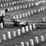 Sonríe, soy la muerte