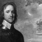 Oliver Cromwell (y IV): un rey sin corona