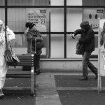 Viena: gestionando la diversidad