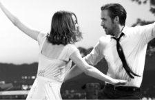 ¿Qué película NO merece ganar el Óscar?