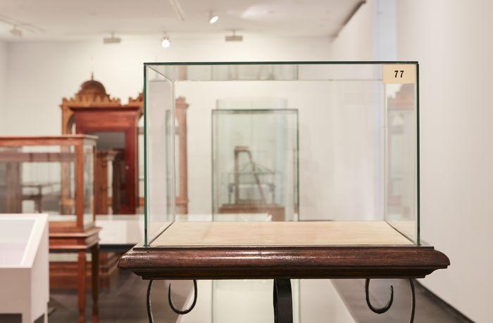 1. Sin distinción. Foto Pedro Agustín II