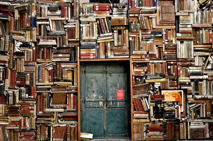 books 1655783 960 720