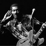 2017: el año I después de Chuck Berry