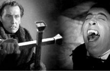 ¿Cuál es tu película favorita de la Hammer?
