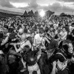 Festivales: superando adversidades