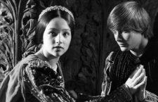 La universalidad (o no) del amor romántico