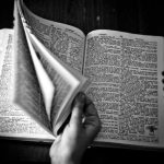 La encrucijada lingüística