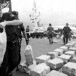 El narcotraficante más grande de todas las drogas de España
